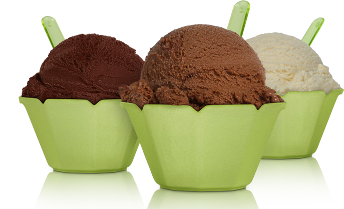 ABOUT OUR GELATO OUR COFFE AWARDS WHOLESALE/CATERING FEATURING BOTTEGA ...